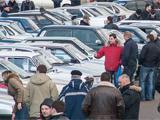 подборавто | подбор | авто | диагностика | подбор авто Тольятти | помощь при покупке автомобиля | выездная диагностика | диагностика авто перед покупкой | помощь при покупке авто | помощь при покупке авто в Тольятти | бу авто | проверка перед покупкой | автомобили с пробегом | помощь в покупке авто с пробегом | купить бу авто | услуги по подбору автомобиля | микавто | mic-auto | micauto | мик-авто