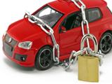 подборавто | подбор | авто | диагностика | подбор авто Тольятти | помощь при покупке автомобиля | выездная диагностика | диагностика авто перед покупкой | помощь при покупке авто | помощь при покупке авто в Тольятти | бу авто | проверка перед покупкой | автомобили с пробегом | помощь в покупке авто с пробегом | купить бу авто | услуги по подбору автомобиля | микавто | mic-auto | micauto | мик-авто | залог авто